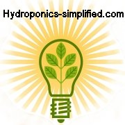 MAINTAINING HYDROPONICS NUTRIENTS : RESERVOIR TIPS