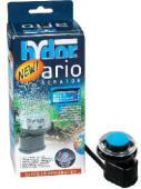 Ario submersible aerator