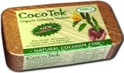 brick of Coco-Tek