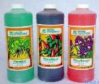 GH Flora nutrients