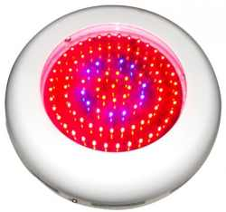 LED UFO lamp