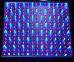 New generation LEDs