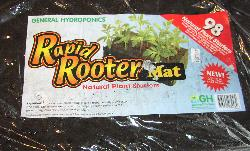 rapid rooter seed mat
