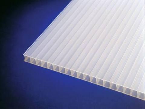 Solexx panels