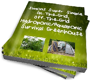 survival-GH-med-ebook-cover.jpg