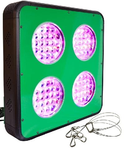 360 Watt LED