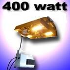 400 watt lamp