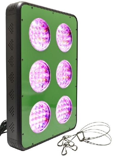 540 Watt LED