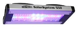 LED 550