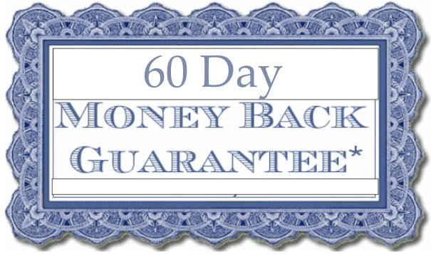 Clickbank money back guaranteed